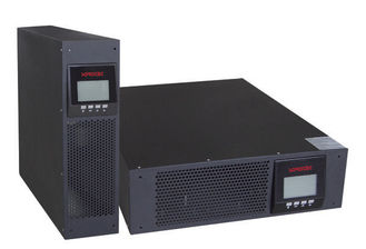 China Rack Mount UPS HP9116CR 1-10KVA fábrica